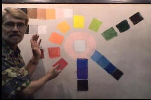 Chalk-Art-DVD-Learn-Composition-Color-Secrets