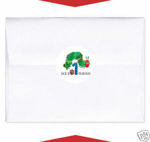 24-The-Very-Hungry-Caterpillar-ENVELOPE-SEALS