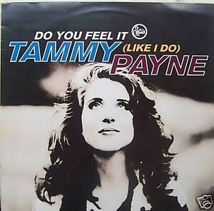 TAMMY-PAYNE-DO-YOU-FEEL-IT-LIKE-I-DO-12-Single-PS