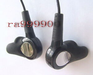 New-Original-Samsung-YP-K5-EP-100-Earphones-Headphones