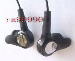 New-Original-Samsung-YP-K5-EP-100-Earphones-Headphones