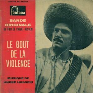 EP-BOF-LE-GOUT-DE-LA-VIOLENCE-ANDRE-HOSSEIN-ALVAREZ