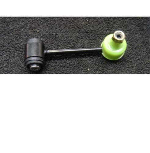 LEXUS IS200D IS220D IS250 2.2TD 2.5 REAR ANTI ROLL BAR STABALISER LINK LH OR RH
