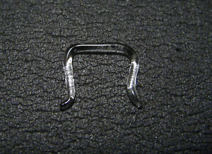Borosilicate-Glass-Septum-Retainer-18g-16g-18-16-gauge-11mm