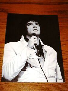 ELVIS-PRESLEY-MENU-1970-INTERNATIONAL-HOTEL-LAS-VEGAS