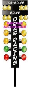 6-in-Drag-Racing-Christmas-Tree-Vinyl-Decal-NHRA-IHRA