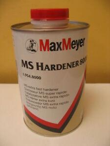 Max Meyer Paint Uk