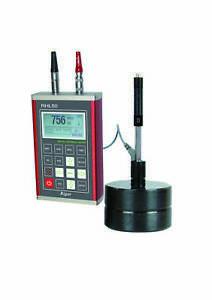 Portable-Leeb-Hardness-Tester-RHL50