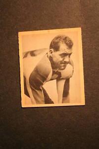 1948-Bowman-30-Vic-Lindskog