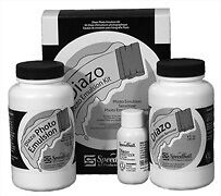 Speedball-DIAZO-Photo-Emulsion-Kit-for-Screen-Printing