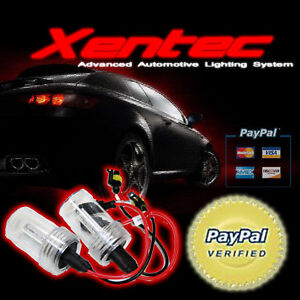 HID-xenon-Replacement-bulbs-2-880-881-898-893-894-5202-h10-h16-9012