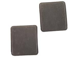 Ford-Ranger-1994-To-1997-Manual-Factory-Pedal-Pads-2