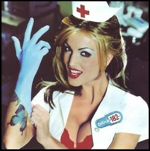 BLINK-182-ENEMA-OF-THE-STATE-CD-90s-PUNK-NEW