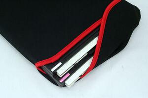 NEW-8x10-film-holders-cases