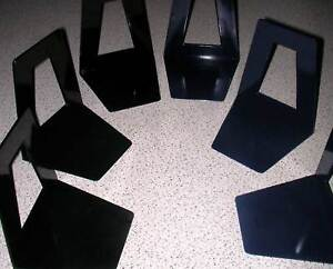 50 st ck buchst tze buchst tzen buchst nder katalogst tze. Black Bedroom Furniture Sets. Home Design Ideas
