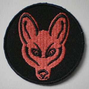 NEW-OFFICIAL-1st-Recce-Brigade-TRF
