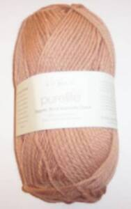 30-off-ROWAN-Purelife-Wool-yarn-607-Onion