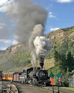 DVD-Slideshow-Durango-Silverton-D-RGW-steam-more