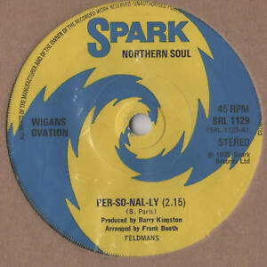 Wigans-Ovation-Personally-7-Sgl-1975-Northern-Soul
