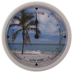 TIDE-CLOCK-10-034-Lost-In-Paradise-257W-Key-West-Tide