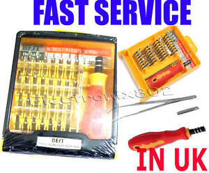 TB8530-Screw-Driver-Tool-Kit-For-Samsung-Mobile-phones
