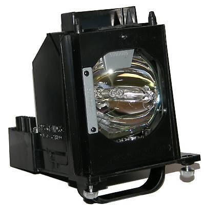 Mitsubishi Original Osram Lamp/bulb/housing 915b403001 Wd-60c8 Wd-60735