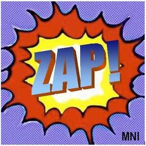 ZAP-Inkjet-print-head-unblock-cleaner-for-Epson-Canon