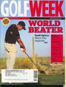 2009-Golf-Week-Magazine-Geoff-Ogilvy-Match-Play-Champ