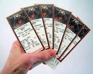 MAKE-BIG-PROFITS-SELLING-EVENT-TICKETS-ON-EBAY-CD-ROM