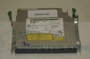 H-L-Data-Storage-CD-RW-DVD-Drive-GCC-4241N-U1753