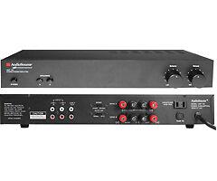 Audiosource-Amp-100-2-channel-50-watt-Bridgeable-Stereo-Power-Amplifier-amp100