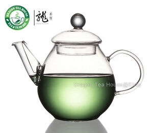 Egg-Clear-Glass-Teapot-600ml-20-28oz-T050