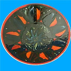 Poole-Pottery-Jean-Millership-Delphis-Abstract-Bowl