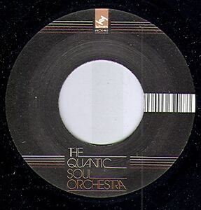 THE-QUANTIC-SOUL-ORCHESTRA-feat-ALICE-RUSSELL-2005-7