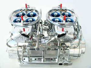 BIG-BLOCK-CHEVY-THE-BLOWER-SHOP-SUPERCHARGER-10-71-POLISHED-2V-H-A-KING-DEMONS