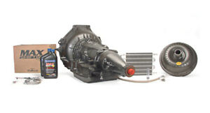 Ford-390-427-428-FE-C6-Automatic-Transmission