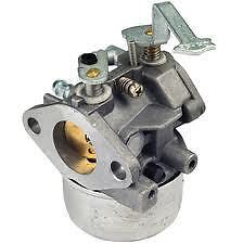 CARBURETOR FOR TECUMSEH 640260 HM80 HM90 HM100