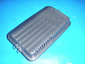AIR-FILTER-AND-HOUSING-FITS-HONDA-EM5000-AND-EB-3500