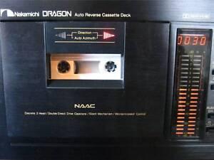 Conjunto-de-calibracion-y-alineacion-de-cintas-para-Nakamichi-Deck