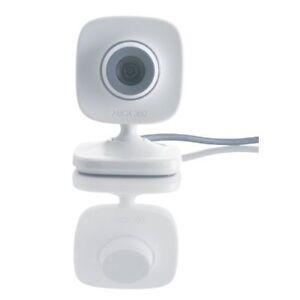 Microsoft-Xbox360-Live-Vision-Video-Game-Camera-Webcam