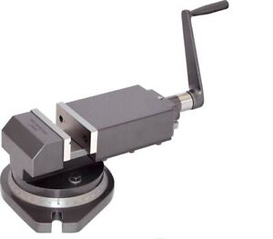 SOBA-PRECISION-3-SWIVEL-MILLING-VICE-SUIT-BRIDGEPORT