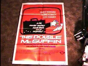 DOUBLE-MCGUFFIN-MOVIE-POSTER-79-SAUL-BASS