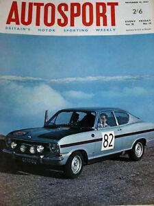 RAND-9-HOURS-KYALAMI-1967-MIRAGE-FORD-JACKY-ICKX-BRIAN-REDMAN-JOHN-LOVE-HAWKINS