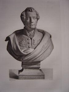 Portrait-de-Baptiste-Alexis-Victor-LEGRAND