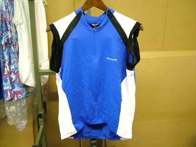 Canari Speed Tank-style Jersey...men's X-large