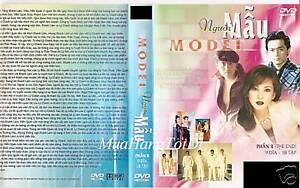Nguoi-Mau-36-tap-DVD-Phim-tinh-cam-Han-Quoc