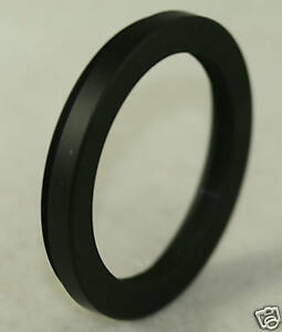 Stepping-Ring-Step-UP-30-5mm-37mm-30-5-to-37-30-5-37