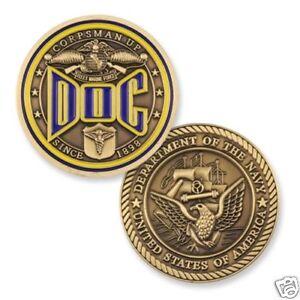 NAVY-DOC-CORPSMAN-UP-FLEET-MAINE-FORCE-1-75-034-CHALLENGE-COIN