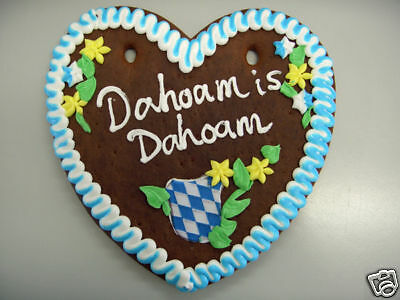 Bayerisches Fernsehen Dahoam Is Dahoam Mediathek