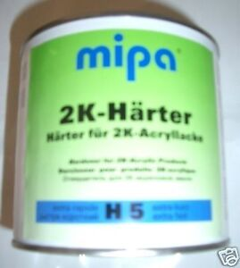 Mipa-2K-H5-Extra-Fast-Hardener-Activator-1L